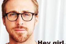 Hey Girl, :))