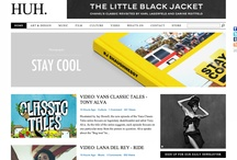 websites / by Debra Bee