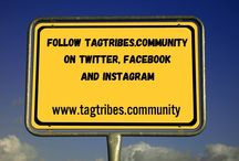 Tagtribes