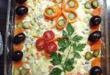aperitiv salata biof