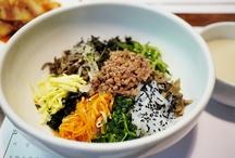 food / by はなこ