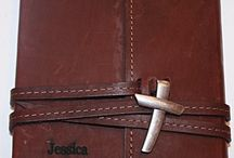 Christian Gifts For Pastors / Show you pastor you appreciate with a personalize and uplifting gift.