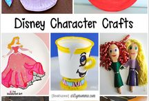 Arts and Crafts for Kids / Fun art and craft projects and activities to do with your kids.
