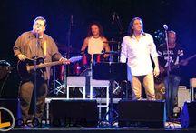 Συναυλία Μαχαιρίτσα - Κότσιρα στο Σαϊνοπούλειο Αμφιθέατρο στις 10/8/2015 / Συναυλία Μαχαιρίτσα - Κότσιρα στο Σαϊνοπούλειο Αμφιθέατρο στις 10/8/2015