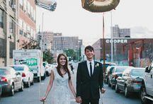 Wedding photos / Fotos boda