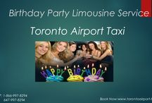 Birthday Party Limousine Hire / birthday party limo rentals   limo birthday party   birthday party themes   pink limo birthday party   birthday party limo   birthday party limousine   party bus hire   party bus limousine