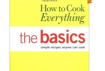Healthy Cookbooks for Teens