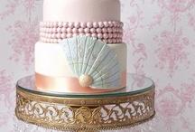 Nadin´s Cakes