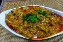chicken recipes / Asian chicken recipes