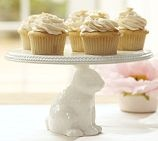 Easter / by Donna- Glamorous Sweet Events