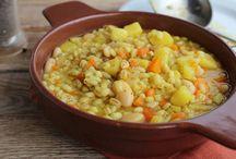 zuppe