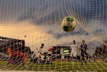 #OrlandoCitySoccer / Photos from Orlando City Soccer 2013 season taken by Florida Leisure