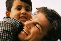 Atësi / Albania / Atësia Bashkëkohore: artikuj, blogs, komente. Fatherhood in Albania