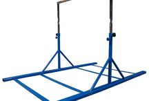 Amazing Gymnastics Direct Products / Check out our extensive range of gymnastics equipment. Beams, bars, mats, air tracks, flexi rolls and more.