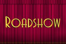 Road Show / Ideas and helps for the Stake Roadshow 2014