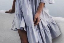 А платья хотелки