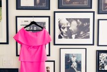 | GALLERY WALL |