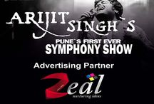Events / Zeal Advertising  repute is built on beautiful, grand, special events for personal purposes. We are also perfectionists at extreme business oriented seminars, conferences for your professional needs. We are 360 Degrees Event Management Companies in Pune.