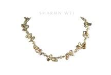 Jewelry / by Michelle Barrett