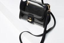 F&C // Bags