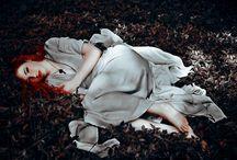 ❦ ❧❦ ❧ darkness, mystique, mysticism❦ ❧❦ ❧