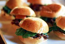 Buffet/Fingerfood/Drinks / Tipp: Foodtrucks -> **marlene vintage caravan bar  marlenefeiert.de**   -   **nonidu.de**