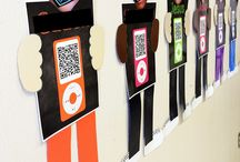 Ipads In The Classroom / Ways to use ipads effectively in a classroom setting