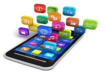 Mobile Apps / This board is all about Mobile Apps