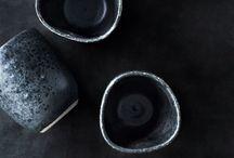 dark / objects /