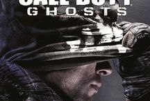 Games - Call of Duty