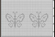 farfalle 2