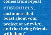 Internet-Marketing / Die neue Art zu Arbeiten. Mit Spaß und Freude zu jeder Zeit an jedem ORT.
