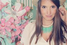 Sasha Designs Bcn / Todos los sombreros son de la marca 'Sasha' de Barcelona, son handmade un must have este verano!!! Podéis visitar todos los modelos en su página de Facebook www.facebook.com/sashadesignsbcn