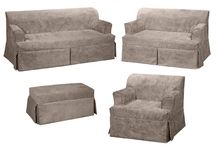 Shop / Flat-pack home staging furniture