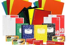 Back To School / Get back to school supplies products. http://www.offers.hub4deals.com/