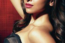 Bollywood Hot Actress