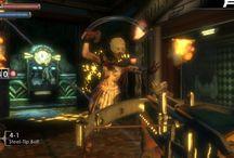 BioShock – PS3 / BioShock PS3 download free, BioShock PS3 download torrent, BioShock PS3 free download, BioShock PS3 torrent, BioShock PS3 torrent download, download BioShock PS3, download BioShock PS3 torrent, download torrent BioShock PS3, torrent BioShock PS3, torrent BioShock PS3 download, torrent download BioShock PS3