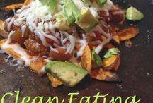 Lean & Green / TSFL Lean & Green Meals