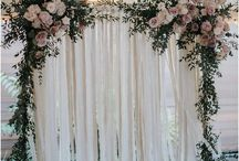 wedding decorasi