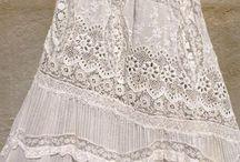 Skirt (jupon) trico