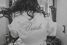 Wedding Ideas / Wedding design ideas & photography ideas Diseño e ideas para bodas