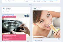 AMIL / AMIL - Cliente New Content