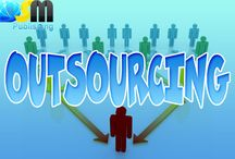 Outsourcing / Freeing Yourself Up So That You Can Bring Actual Money Into Your Business