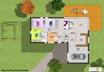 plans/architecture