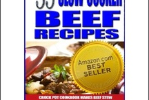 Easy Recipes If You Hate To Cook / Easy Recipes If You Hate To Cook