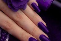 Nail Art Ideas / Nail Art Designs & fashion ideas for more http://womenitems.com/nail-art