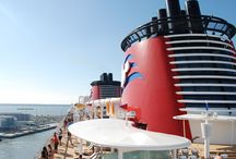 Cruises / All about cruising!