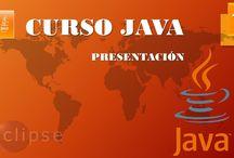Programación en Java desde cero