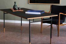 Danish Design / Dänisches Design / Dänisches Möbeldesign / Danish furniture design