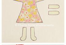 projets couture avec les enfants